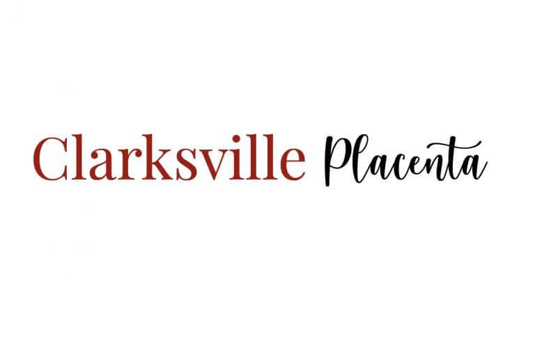 Clarsville Logo